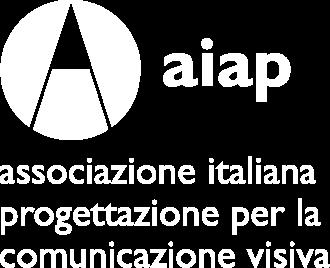 Scuola Associata Aiap