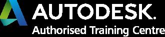 Autodesk Authorised Training Centre