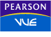 Pearson Vue Authorized Training Centre